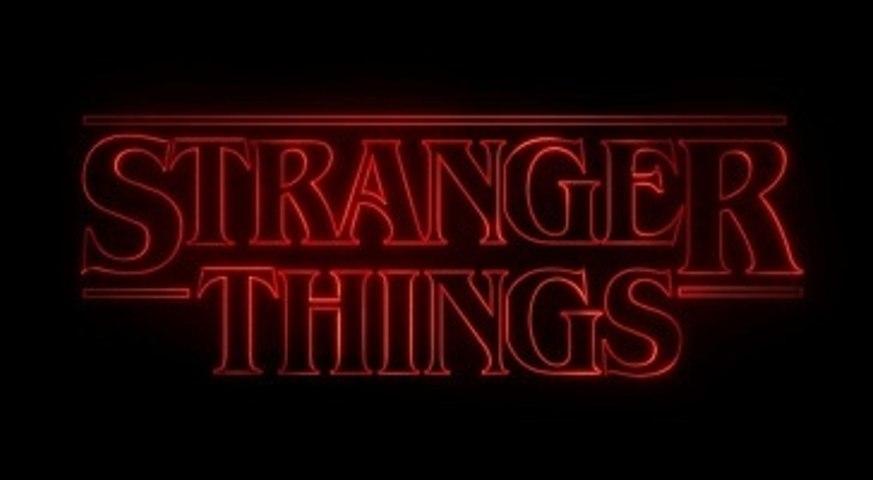 Les anecdotes sur la série Stranger Things