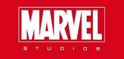Les films Marvel Cinematic Universe