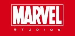 Les séries Marvel Cinematic Universe