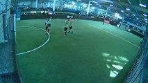 Equipe 1 Vs Equipe 2 - 20/04/18 12:47 - Loisir Créteil (LeFive) - Créteil (LeFive) Soccer Park