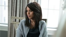 What Happened In The 'Scandal' Series Finale?