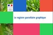 PAC : le registre parcellaire graphique (RPG) expliqué