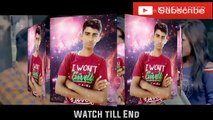 Tere dar par sanam Chale aaya ham new bollywood video song 2018