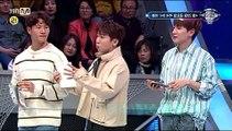 tvN 너의 목소리가 보여 시즌5 12회 다시보기 12화 E12 4월20일 and songwriter Kendrick 너의 목소리가 보여 시즌5 12회