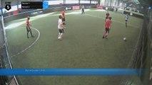 Equipe 1 Vs Equipe 2 - 20/04/18 12:33 - Loisir Bezons (LeFive) - Bezons (LeFive) Soccer Park