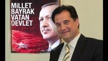Αδωνις Γεωργιαδης «Ο Ερντογαν είναι ο καλύτερος στην Τουρκια»