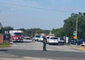 Police Respond to Shooting Reported at Florida High School