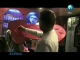 Orleans tv - Journal 03-12-2007 - 1er décembre 2007