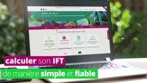 « Atelier de calcul de l'IFT » : une application pour favoriser le suivi de la réduction des pesticides