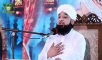 ALLAMA Muhammad Pir Saqib Raza Mustafai Bayan | Dunya