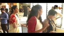 భయటికి రా రా చూసుకుందాం    Pawan Kalyan Fires on RGV over Sri Reddy Issue