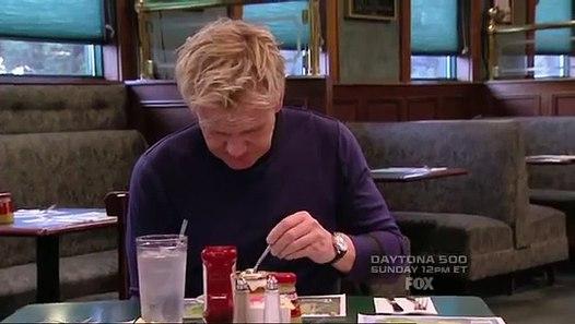 Kitchen Nightmares USA S04E05 Grasshopper Also ...