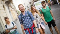 Summer Jobs That Pay College Students Well