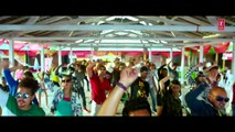 Mind Blowing Full Video Song   Veerey Ki Wedding  Mika Singh  Pulkit Samrat Jimmy Shergil Kriti KVevo Official channel Mind Blowing Video Mind Blowing SONG Mind Blowing veerey ki wedding veerey ki wedding song veerey ki wedding pulkit samrat mind blowing