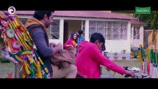 Khub Eka   Nirjo Habib   Apurba   Mehazabien   Bangla Song   Tumi Jodi Bolo   Bangla Natok 2018 Vevo Official channel eagle music Bangla new song 2018 bangla video song 2018 