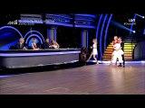 DWTS 6: Από το μαιευτήριο στο Dancing ο Άνθιμος! Οι πρώτες δηλώσεις για το μωρό του 2