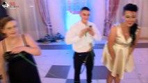 Rusların Türk Düğünlerine Kıyasla Birbirinden eğlenceli Düğünleri ve Oyunları