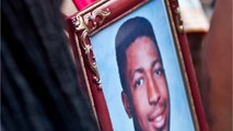 Charges Against New York Officer Urged in 2014 Choke Hold Death