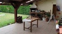 A vendre - Maison - Pessac (33600) - 4 pièces - 116m²
