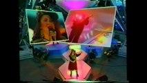 B B Queen - Bleushouse In TV Show Nederland Muziekland BY VERONICA INC. LTD.