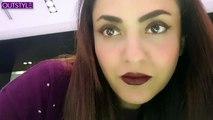 Easy DIY Lipstick Makeup Life Hacks Selection - Choosing Lipstick Color for Girls