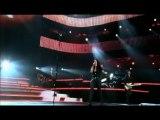 Laura Pausini: Un Emergenza D'Amore | Live | Laura Pausini: San Siro 2007