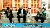 Majka Natase Bekvalac za TV Happy - Ekskluzivno ukljucenje - (TV Happy 19 04 2018)
