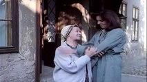 Azra (1988) - Ceo domaci film 1. DEO