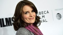 Tina Fey Says '30 Rock' Reboot Is Possibility