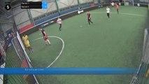 Equipe 1 Vs Equipe 2 - 20/04/18 23:52 - Loisir Bezons (LeFive) - Bezons (LeFive) Soccer Park