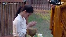 Lời Nguyền Bí Ẩn Tập 5 - Phim Thái Hay 2018