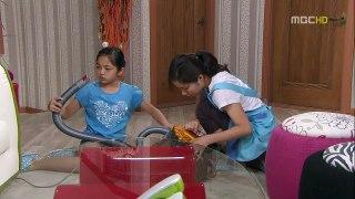 Gia Dinh La So 1 Phan 2 Tap 11 Phim Han Quoc