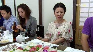 Gia Dinh La So 1 Phan 2 Tap 12 Phim Han Quoc