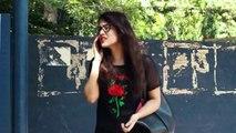 Shakki Boyfriend - Amit Bhadana ft Realshit- amit bhadana new video, amit bhadana latest video Funy
