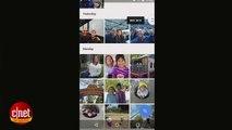 Google Fotos: almacena tus fotos y videos gratis y sin límites