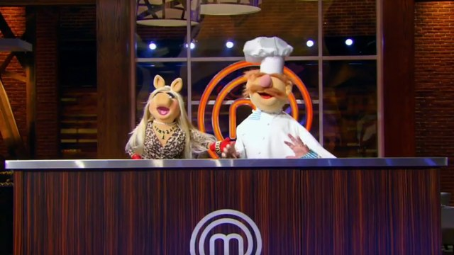 Team Challenge || MasterChef Australia [Season 12 Episode 53] Full Episode Online