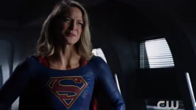 [S6 E1] Supergirl Season 6 Episode 1 : Full Episodes