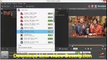 Movavi Video Converter 8.3.0 Full Version MAC 2018