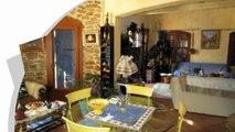 A vendre - Maison/villa - Roquefort la bedoule (13830) - 5 pièces - 145m²