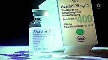 Methadon als Krebsmittel – Die Reaktionen.  ⇨Die Resonanz nach der Sendung⇦