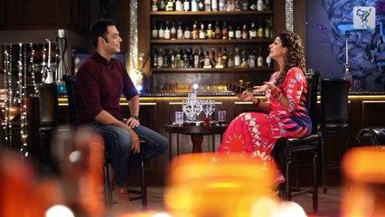 Former IPL Anchor Samir Kochhar On Tango With Tanaz | EP 10 | Tannaz Irani | Frogs Lehren | HD