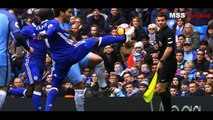 N'golo Kante 2018 ● Defense skills, Tackles & Goals ● HD