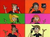 Clone High S01 E03  A.D.D. The Last 'D' is for Disorder