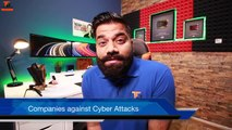 Tech Talks #479 - Redmi S2, Oneplus 6 Water Resistant, Acer Avengers Laptop, 400GB MicroSD, iPhone X Technical Guruji