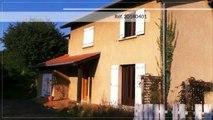 A vendre - Maison/villa - Dardilly (69570) - 6 pièces - 140m²