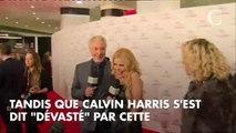 """""""Sa musique a mis un sourire sur des milliards de visages"""" : Martin Solveig rend un hommage émouvant à Avicii"""