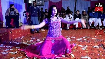Mehak Malik New Dance 2018 New Song Maidem Nisha