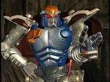 Beast Wars Transformers S02 E05  Maximal, No More