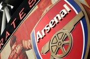 Arsenal prêt à un énorme coup pour remplacer Arsène Wenger ?