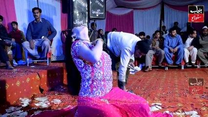 Mehak Malik Doroon Dooron Sanu Tarsanday New Latest Video in Sahiwal